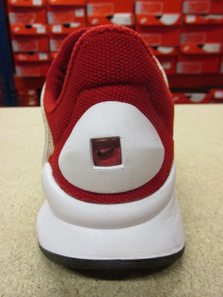 NIKE CHAUSSETTE Dart Hommes Chaussures De Course 601 819686 601 Course Baskets- Chaussures de sport pour hommes et femmes 0c207a