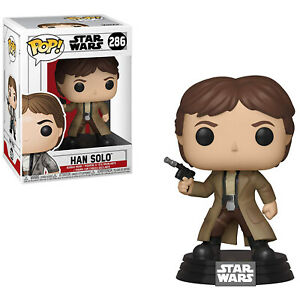 Funko-Pop-Star-Wars-Return-of-The-Jedi-Endor-Han-Solo-Vinyl-Figure-No-286