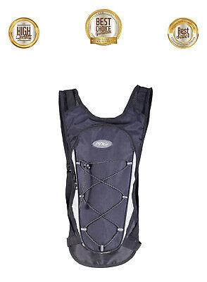 Hydration Pack Backpack Outdoor Maximum GEAR Vest Bag Carrier 2 Liter//67 oz