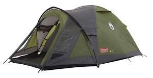 Coleman-Darwin-3-Plus-Tent