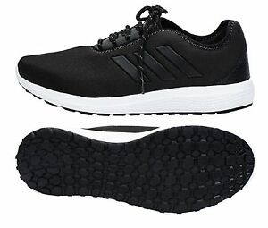 adidas climawarm shoes men