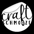 craftschmoozestationery