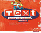 Text: Building Skills in English 11-14: Book 3: Student Book by Pearson Education Limited (Paperback, 2008)
