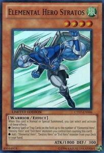 YUGIOH-Card-Elemental-Hero-Stratos-CT07-EN006-Super-Rare-Limited-Edition