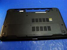 Dell Inspiron 15R 3521 3537 3737 5537 5521 Bottom Base Cover 064XVX AP0SZ000400