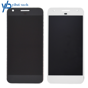 LCD-Touch-Screen-Digitizer-Assembly-Replacement-For-Google-Pixel-5-0-034-NEW-US