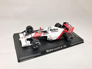 Calcas-McLaren-Mp4-5B-1990-Senna-1-43
