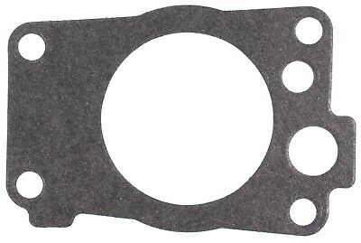 Fuel Injection Throttle Body Mounting Gasket Mahle G31436