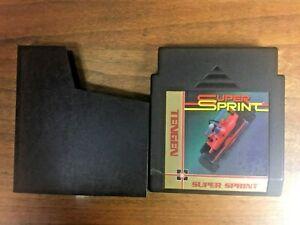Super-Sprint-Nintendo-Entertainment-System-1989