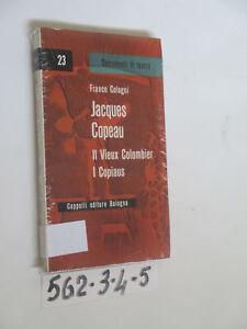 Cologni-JACQUES-COPEAU-5G3-5