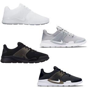 Acondicionamiento físico Arrowz Nike zapatillas zapatillas hombre zapatos entrenador 1257