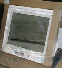 """LCD Privacy RAD Filter Fellowes 93892 16/"""" 17/"""" CRT"""