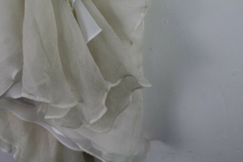 Dress Eu 8 £ Womens Monsoon Bridal Rrp No 36 180 Size Sasha Uk magazzino693 tAapq