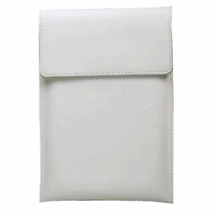 Genuine-HTC-Flyer-Pouch-Case-White