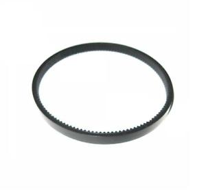 Courroie dentée pour platine vinyle DUAL CS-505-1 CS505-1 rechange pitch vitesse