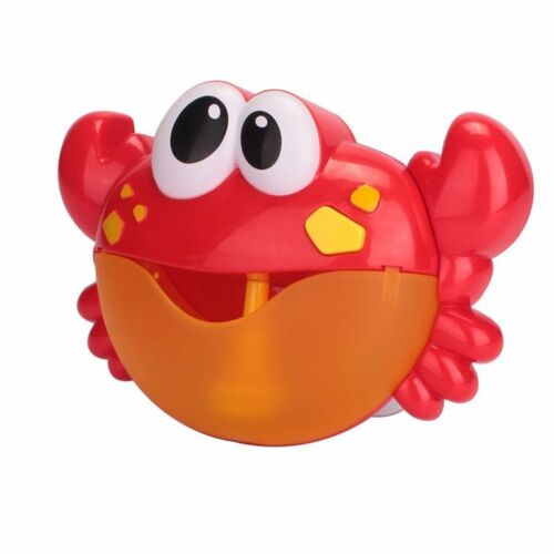 Bathing Baby Toys Mixed Animals Swimming Water Toys Floating Rubber Squeaky Toy