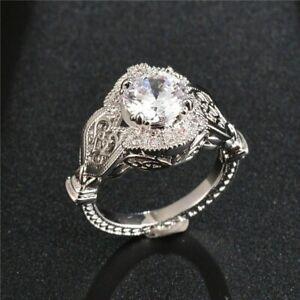 frauen-hochzeit-schmuck-crystal-ring-versilbert-aaa-zirkon-groesse-6-10