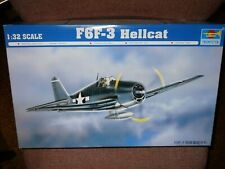 06275 P6275 6 Sets TRUMPETER Aircraft Model 1//350 Airplane UK Fulmar MK.1
