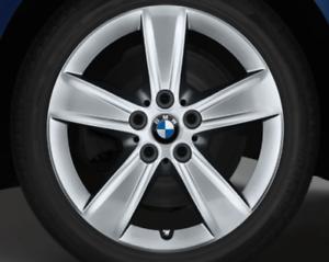 BMW-2er-Active-F45-Gran-Tourer-F46-17-Zoll-Alufelge-Alufelgen-478-gebraucht