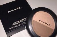 Mac Sculpt And Shape Powder 0.4 Oz / 11.5 Your Choice Color Brand