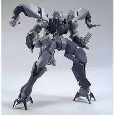 Graze Ein GUNPLA HG High Grade 1/144 Gundam Iron-Blooded Orphans BANDAI
