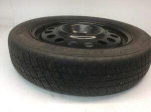 09-16-LINCOLN-MKS-T155-70-R17-Wheel-Spare-Tire-Wheel-Donut-V