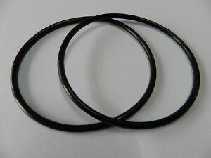2-Correas-Cuadradas-para-Tape-CD-Etc-17-5-X-1-0Mm-020053
