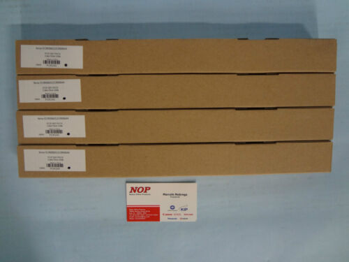 1 PCR Roller 13R603 013R00603 for Color Drum Xerox DocuColor 240 242 250 252 260
