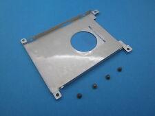 HDD Caddy DELL Latitude E5430 0FXMRV + 4 Schrauben