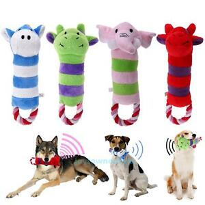 Cute-Cartoon-Plush-Toy-Chew-Squeaker-Squeaky-Sound-Play-Toy-for-Pet-Puppy-Dog
