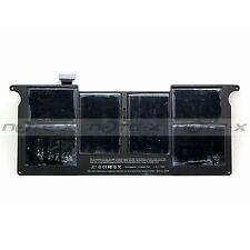 Batterie Compatible Pour Apple Macbook Air 11 inch A1370 7.30V 35Wh