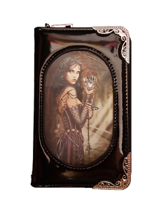 Alchemy-Purse-Wallet-featuring-3D-image-of-Name-of-the-Rose