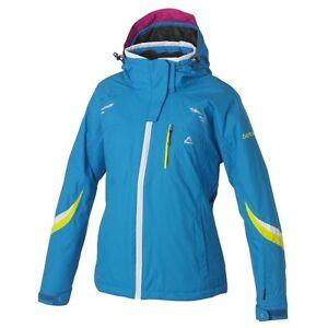 veste de imperm et ski Tenue d'hiver g4UwxAtnq