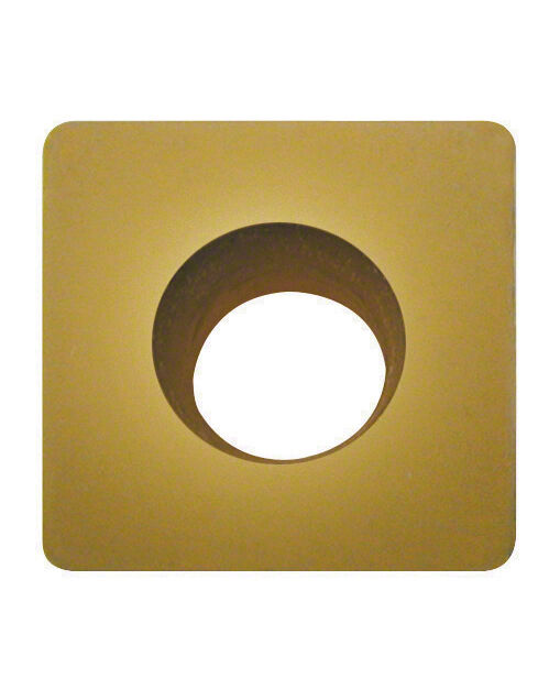 Swix Replacement Blade for Sidewall Planer  Square
