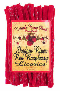Shadow-River-Gourmet-Red-Raspberry-Licorice-Candy-Old-Fashioned-Red-Twists