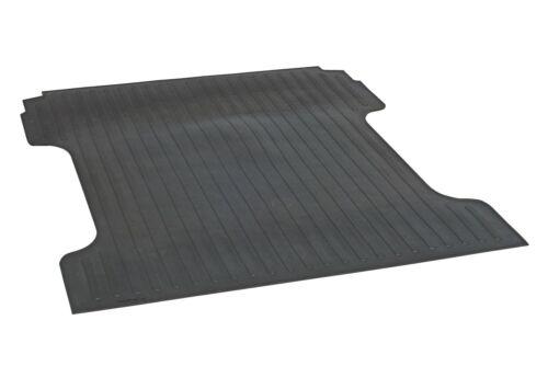 Dee Zee DZ86965 Bed Mat//Skid Mat Fits 05-16 Frontier
