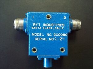 RYT-Industries-Model-no-200080-Isolator-assembly