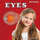 Eyes by Shannon Caster (Hardback, 2010)
