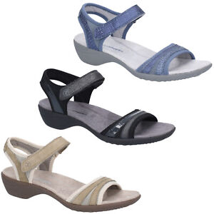 Hush-Puppies-Athos-Sandals-Ladies-Summer-Shoes-UK-3-9