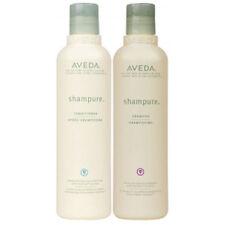 AVEDA - SHAMPURE SHAMPOO Duo Shampoo 250ml+Conditioner 250ml