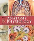 Pocket Anatomy & Physiology  : The Compact Guide to the Human Body and How It Works by Barron's Educational Series (Paperback / softback, 2016)