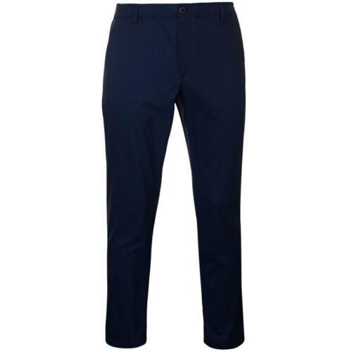 Pants l30 Ref Size Under W32 888376571917 Mens Takeover C704 Armour En0qWqRS
