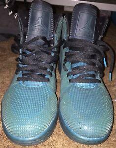 new arrival 982ac c0fd9 Image is loading Nike-Air-Jordan-1-Retro-4LAB1-677690-020-