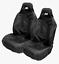 BMW M-Tech//M Sport Car Deportes Protectores De Cubiertas de Asiento de Cubo//Ajustes BMW M6