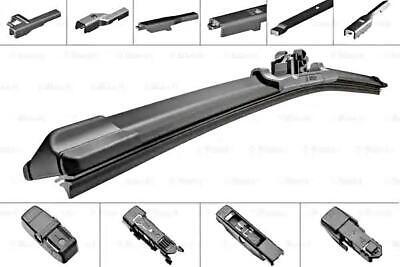 Bosch escobillas 3 397 014 009 para ford renault