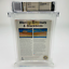 miniature 4 - Off the Wall - Atari 2600 Red Box 1989 Factory Sealed Graded NIB WATA 9.0 A++