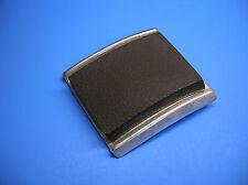 1981-1990 DODGE RAM 5.9 CUMMINS DIESEL LH DRIVER SIDE LOWER CAB CORNER MOULDING