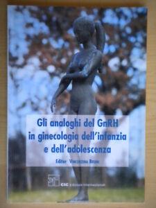 Gli-analoghi-del-GnRH-in-ginecologia-dell-039-infanzia-e-adolescenza-Bruni-medicina