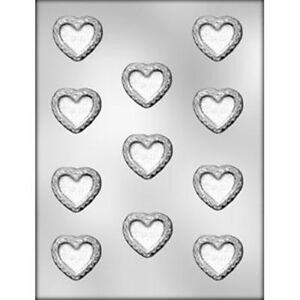 Heart-Filigree-Medium-or-Valentine-Wedding-Heart-Chocolate-Mould