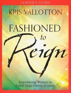 Fashioned-to-Reign-Leader-039-s-Guide